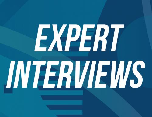 Expert Interviews