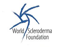 WSF Retina Logo