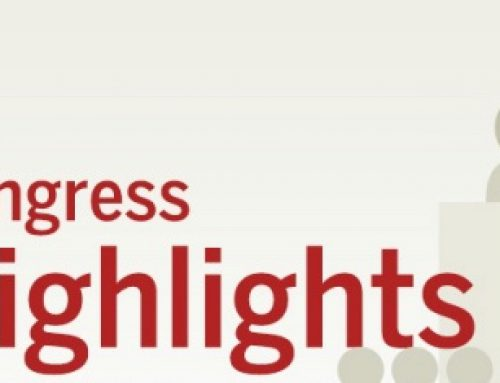Highlights from Congresses